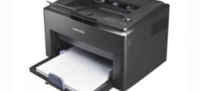 Принтер для офиса: как выбрать лучший лазерный вариант, чтобы недорого было заправлять