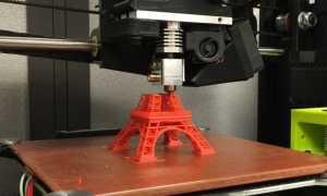 Как выбрать 3d принтер: обзор лучших бюджетных моделей для дома с Aliexpress