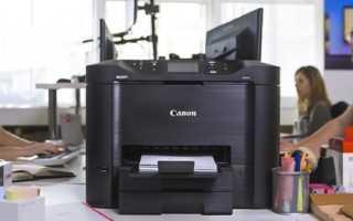 Как подключить один принтер к двум компьютерам через usb разветвитель или по сети