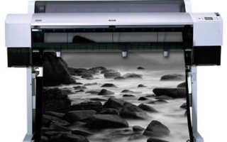 Лазерный или струйный принтер: какой лучше, что выбрать, в чем отличие