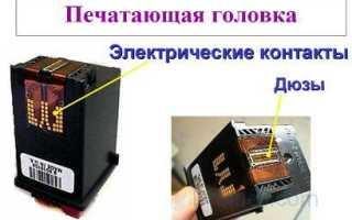 Принтер работает в автономном режиме и не печатает: как исправить и что делать