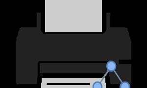 """Проблема с принтером """"Доменные службы Active Directory сейчас недоступны"""": что делать, причины"""