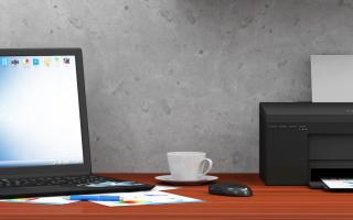 Почему ноутбук или компьютер не видит принтер через USB в Windows 7, 10 и что делать