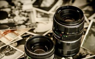 Размеры фотографий для печати: таблица форматов, какие бывают стандартные