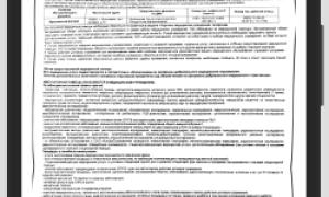 Что такое скан копия документа и как ее сделать